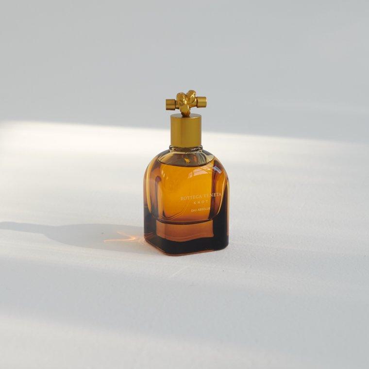 17c74f464 Vitkac - Luxury, Premium & Contemporary Shopping