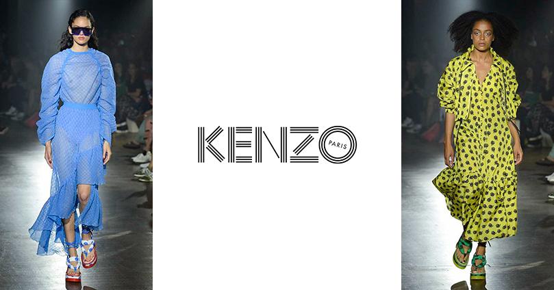 1c85031815 Kenzo - Vitkac shop online