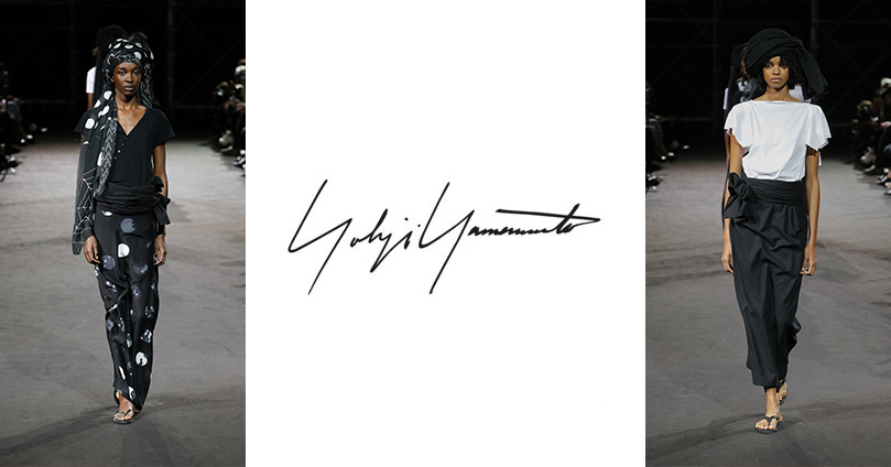 f9051582 Womenswear Yohji Yamamoto - kolekcja damska » Vitkac