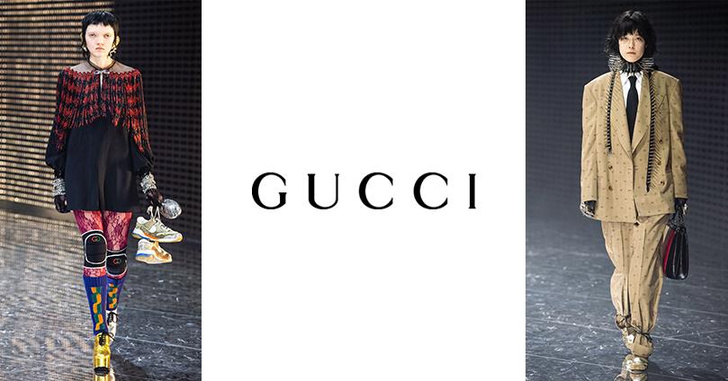 0b32bc3c5a Gucci - Vitkac shop online